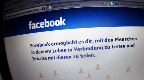Consumer group urges users to ditch Facebook