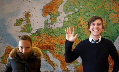 Etsy gets made in Berlin