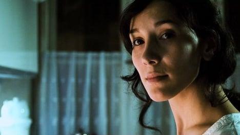 'Die Fremde' takes top honours at Tribeca Film Festival