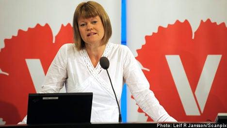 Opposition strikes back over spring budget