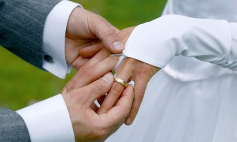 Police deny 15-year-old girl forced to marry