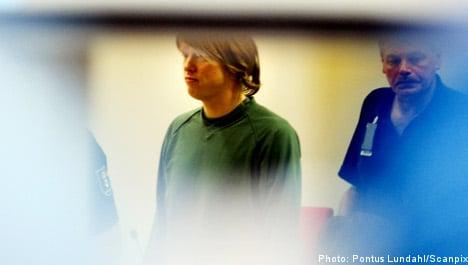 Fiancé not guilty of Linda Chen murder: court