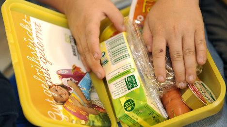 Organic food neither healthier nor tastier, watchdog finds