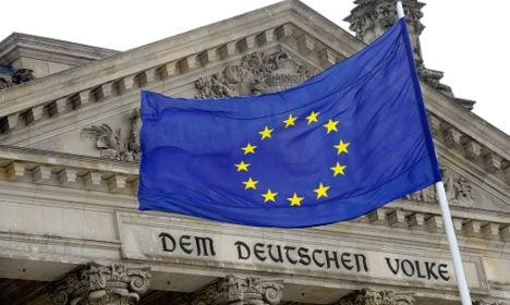 Parliament passes billion-euro rescue fund