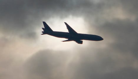 Airlines outraged over planned passenger departure tax