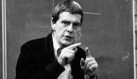 Key figure in Hesse school abuse scandal dies