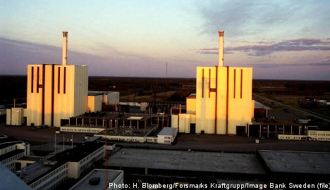 Support for new nuclear reactors grows: survey