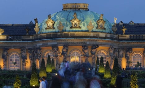What's on in Germany: August 19 – 25