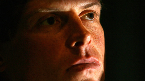 Ullrich could be charged after court says he paid doping doctor
