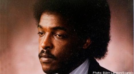 Swedish publishers to print Dawit Isaak texts