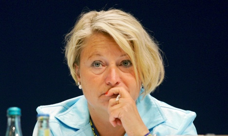FDP calls for more referendums