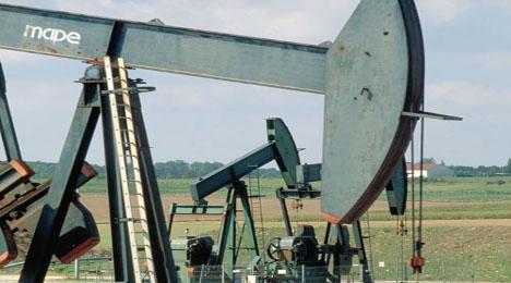 Lundin Petroleum reports booming profits