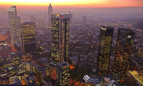 Bank association warns capital regulations could throttle lending