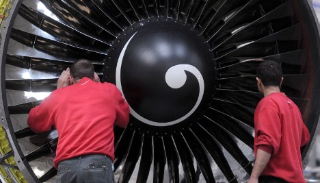 Steeper landings set to cut aircraft noise