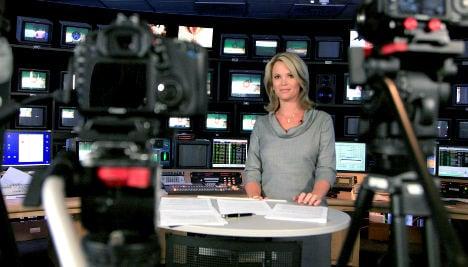 Justice Minister slams Guttenberg's paedophile-hunt TV show