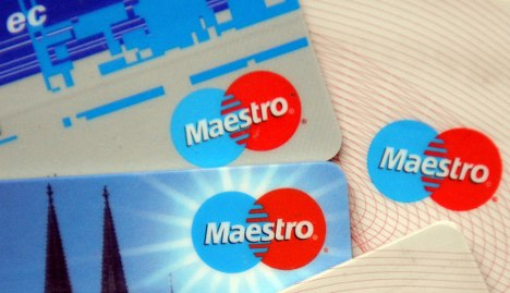 Millions of bank card customers caught in data scandal