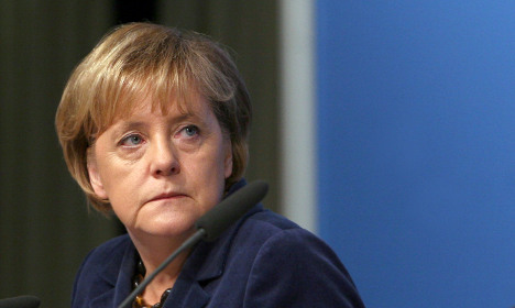 German media roundup: Merkel's convoluted immigration policy