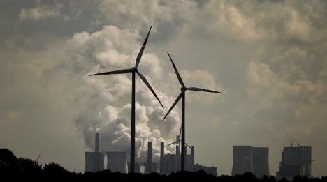 Energy firms rake in massive profits