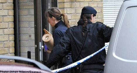 Man admits to daughter's 'honour killing' murder