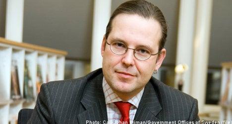 Borg critical of possible eurozone bank bailouts