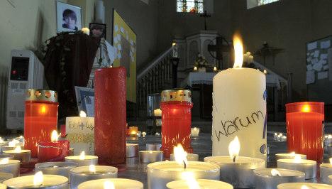 Suspect boasted of teen murder on Facebook