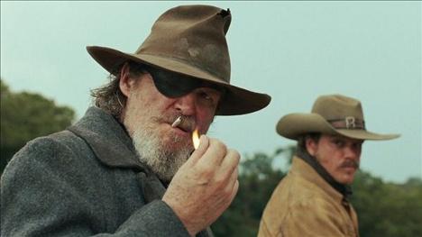 Coen brothers film 'True Grit' to open Berlinale