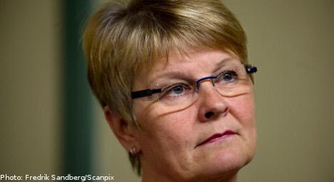 Centre Party touts power price regulation