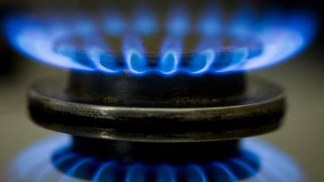 Consumers fearful of rising energy costs