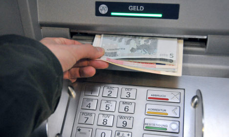ATM charges still too high, consumer groups say