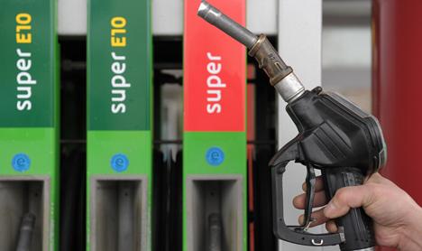 Summit to tackle E10 biofuel debacle held