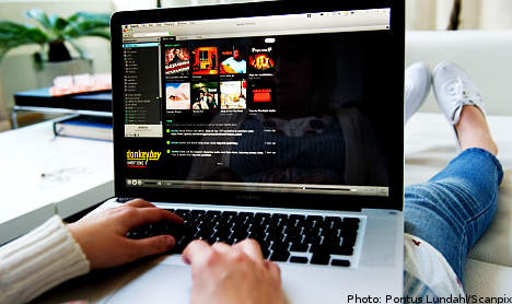 Spotify shuts down ads as virus strikes