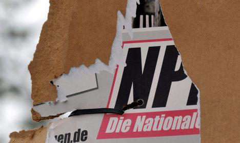 Former neo-Nazi becomes leftist after sex change