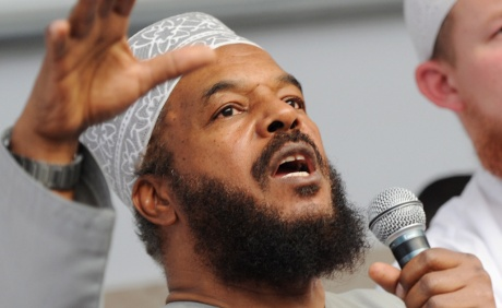 Islamist preacher ordered to leave Germany