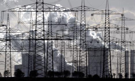 Nuke shutdown could boost energy profits