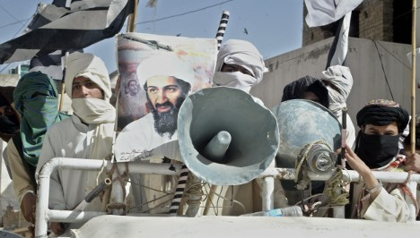Beheading al-Qaida: Is Germany safer?