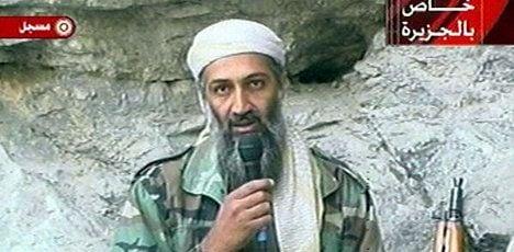 Media welcome bin Laden killing