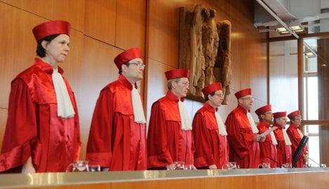 Court orders overhaul of preventive detention