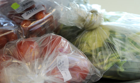 E. coli infection figures stabilising
