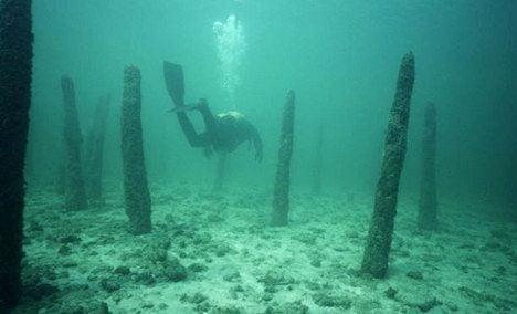 Neolithic ruins receive UNESCO World Heritage status