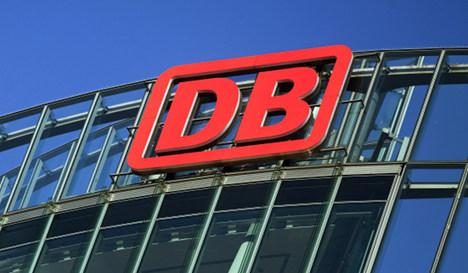 Deutsche Bahn decides against boarding intercity buses