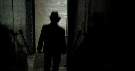 Mafia makes inroads in Switzerland