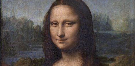 Italians bid to borrow Mona Lisa