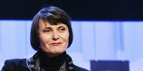 Swiss president blasts EU negotiators: report