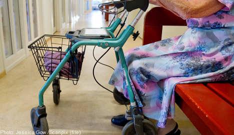 Authorities decline to report suspended nurses