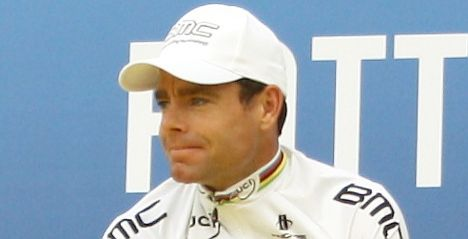 France rediscovers love of Tour de France