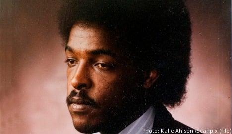 'Set Dawit Isaak free'