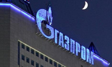 Antitrust worries as RWE and Gazprom mull partnership