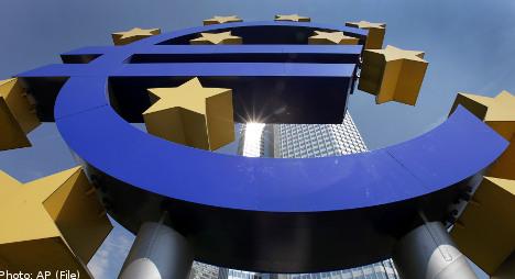 Swedish banks pass EU stress test