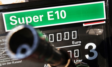 Petrol industry to charge more for E10 debacle