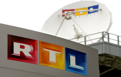 RTL eyes Poland's TVN